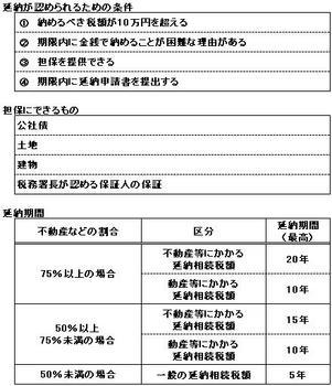 20111014-添付ファイル.JPG