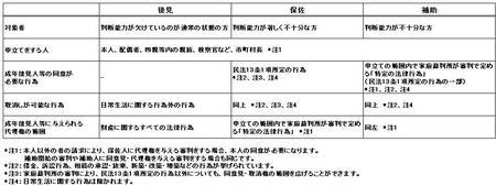 20120210-添付ファイル.JPG