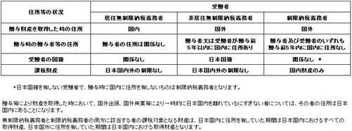20120420-添付ファイル.JPG