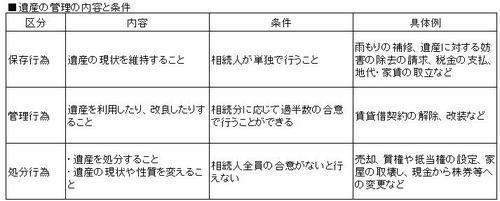 20120803-添付ファイル.JPG