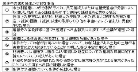 20120831-添付ファイル.JPG