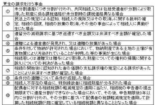 20120914-添付ファイル.JPG