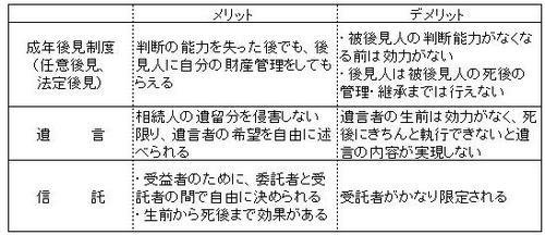 20121026-添付ファイル.JPG