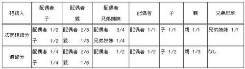 20121207-添付ファイル.JPG